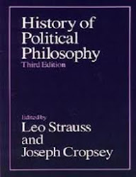 If one believes in philosophic progress and the march of mind...