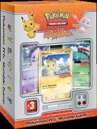 Zxxz Pokemon zxxz: cartas r...