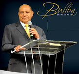Bulln Ministries