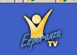 Esperanza TV
