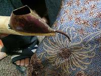 Indonesia Handicraft Furniture
