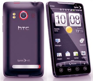 smartphone, android, android 2.2, android 3.0, eric lin, froyo, gingerbread, htc