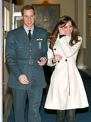 prince william photos. Prince William Wedding Plan