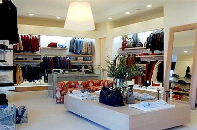 Arreda il tuo negozio con stile e praticit for Arreda durante