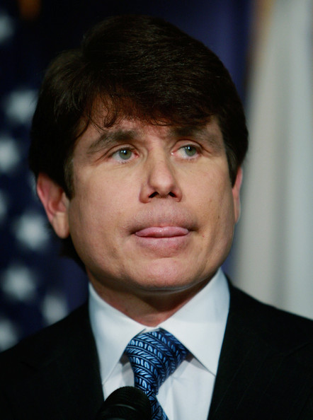 rod blagojevich hair. 2010 Rod Blagojevich that#39;s