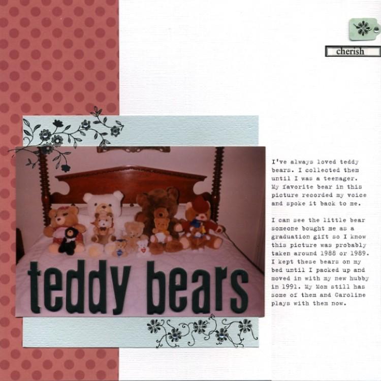 [teddy.jpg]