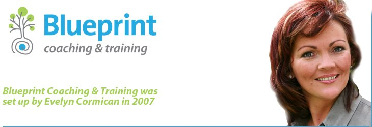 Blueprint Coaching & Training