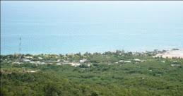 HAITI...AUSSI