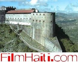 HAITI...POURTANT J'Y CROIS