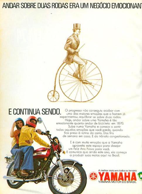 Propaganda de 1974