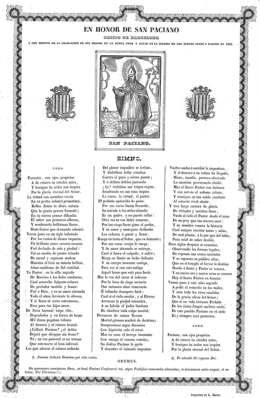 [Paciano-1846+9iii-himno.jpg]
