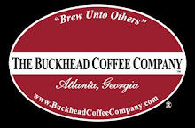 Atlanta's First Cup