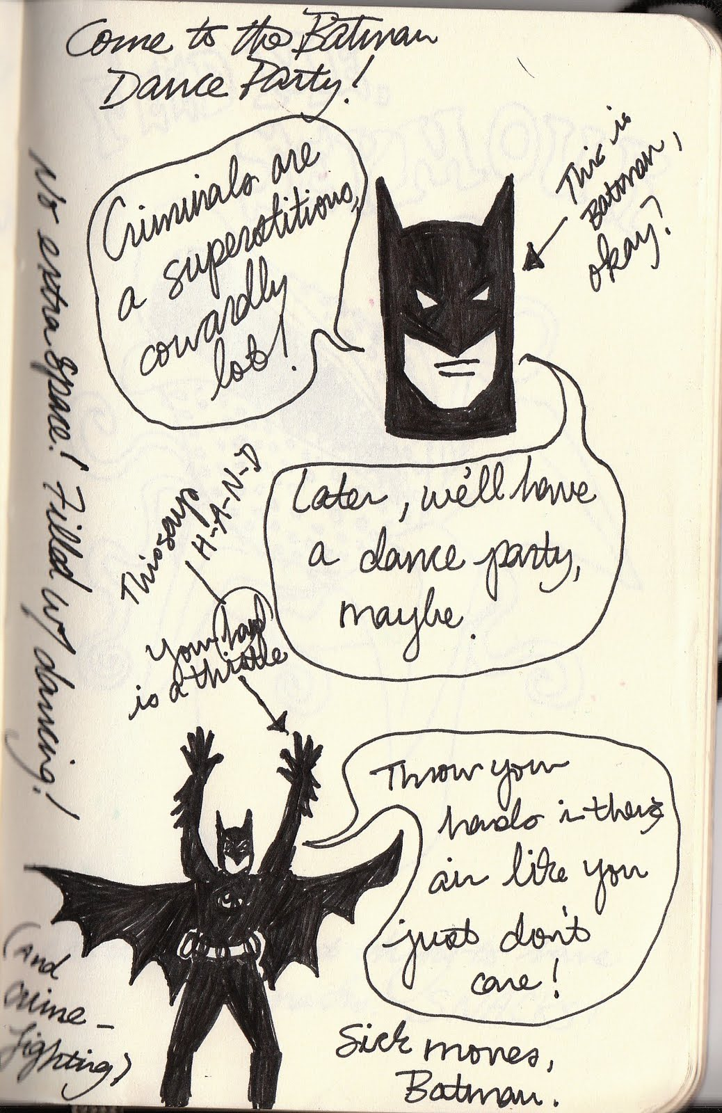[Batman+Dance+Party]