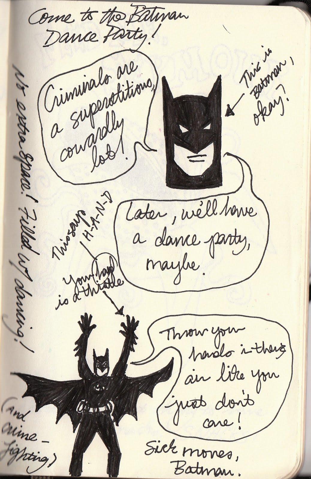 [Batman+Dance+Party]