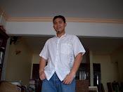 me after losing 30kg