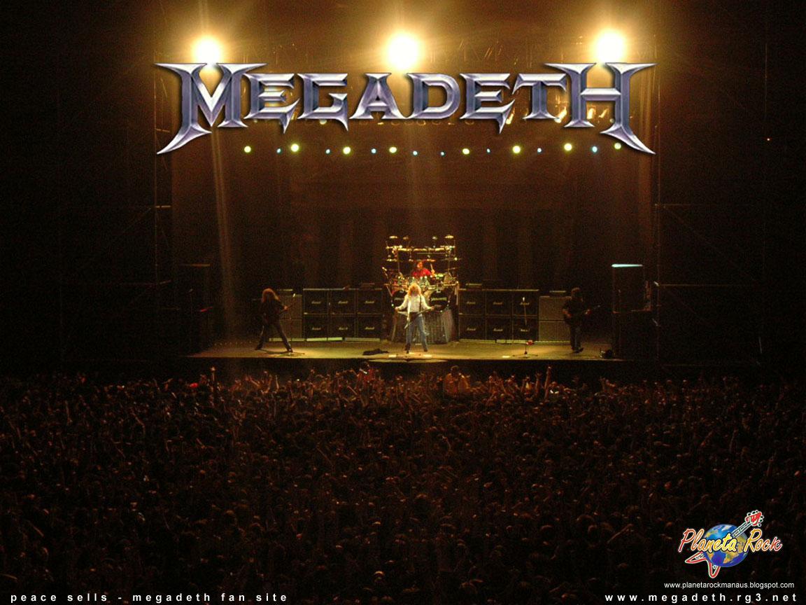 http://1.bp.blogspot.com/_LPCpnMCLzwU/TObFpNocZMI/AAAAAAAAAQg/aVGdZKp3Snw/s1600/Wallpaper+Megadeth+4.jpg