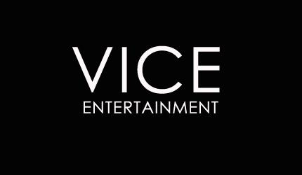 Vice Entertainment