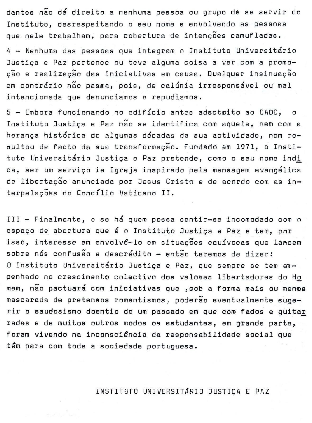 [JPinho+Inst+Univ+Justica+e+Paz+2.jpg]