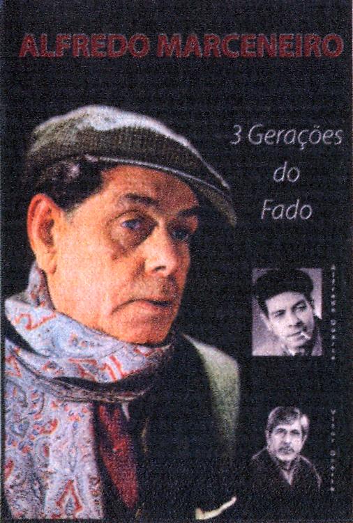 [Museu+do+Fado+31-7-2007+2.jpg]