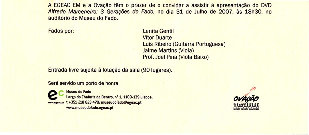 [Museu+do+Fado+31-7-2007+1.jpg]