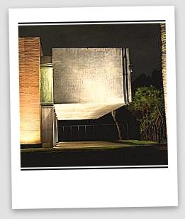 Minimalismo de arkitectura for Casa minimalista definicion