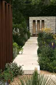 Chelsea Flower Show  nr 1   2010