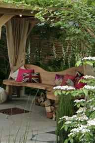 Chelsea Flower Show nr 5