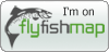 FlyFishMap