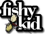 FishyKid
