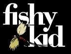 FishyKid