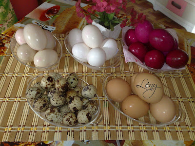 white eggs and brown eggs native there s no difference in nutritional ...