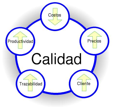 modeloCalidad_1.png