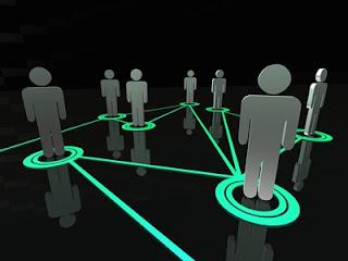 Redes de Influencia