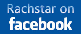 Facebook of me