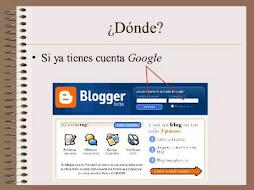 ¿quieres hacer tu propio blog? sigue este tutorial y estas herramientas:
