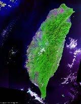 Volo diretto Cina-Taiwan
