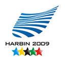 Harbin 2009