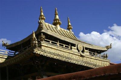 Tempio Dazhao