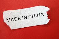 L'export della Cina cresce a giugno 2010 oltre le attese