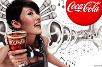 Investimenti esteri in Cina: Coca Cola