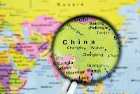Viaggiare in Cina: e' la Cina la terza destinazione piu' visitata al mondo