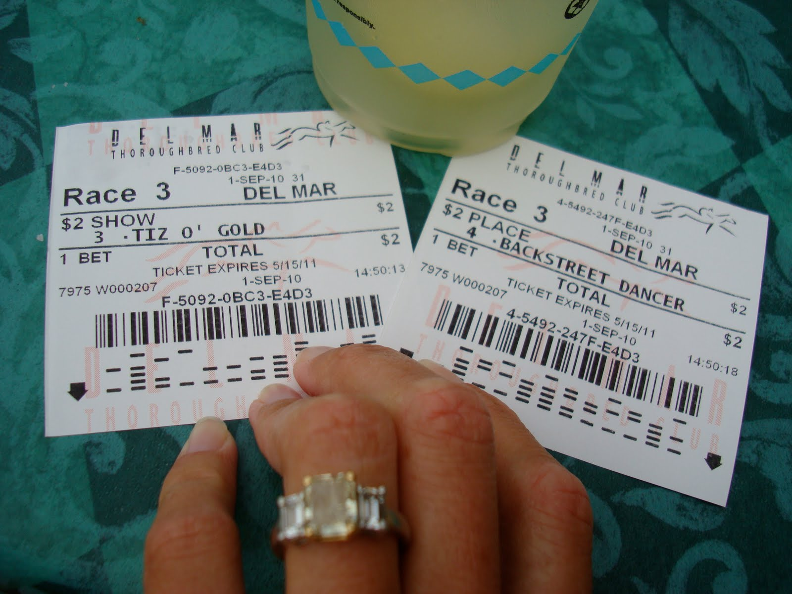 Gambling lost everything cable beach casino bahamas