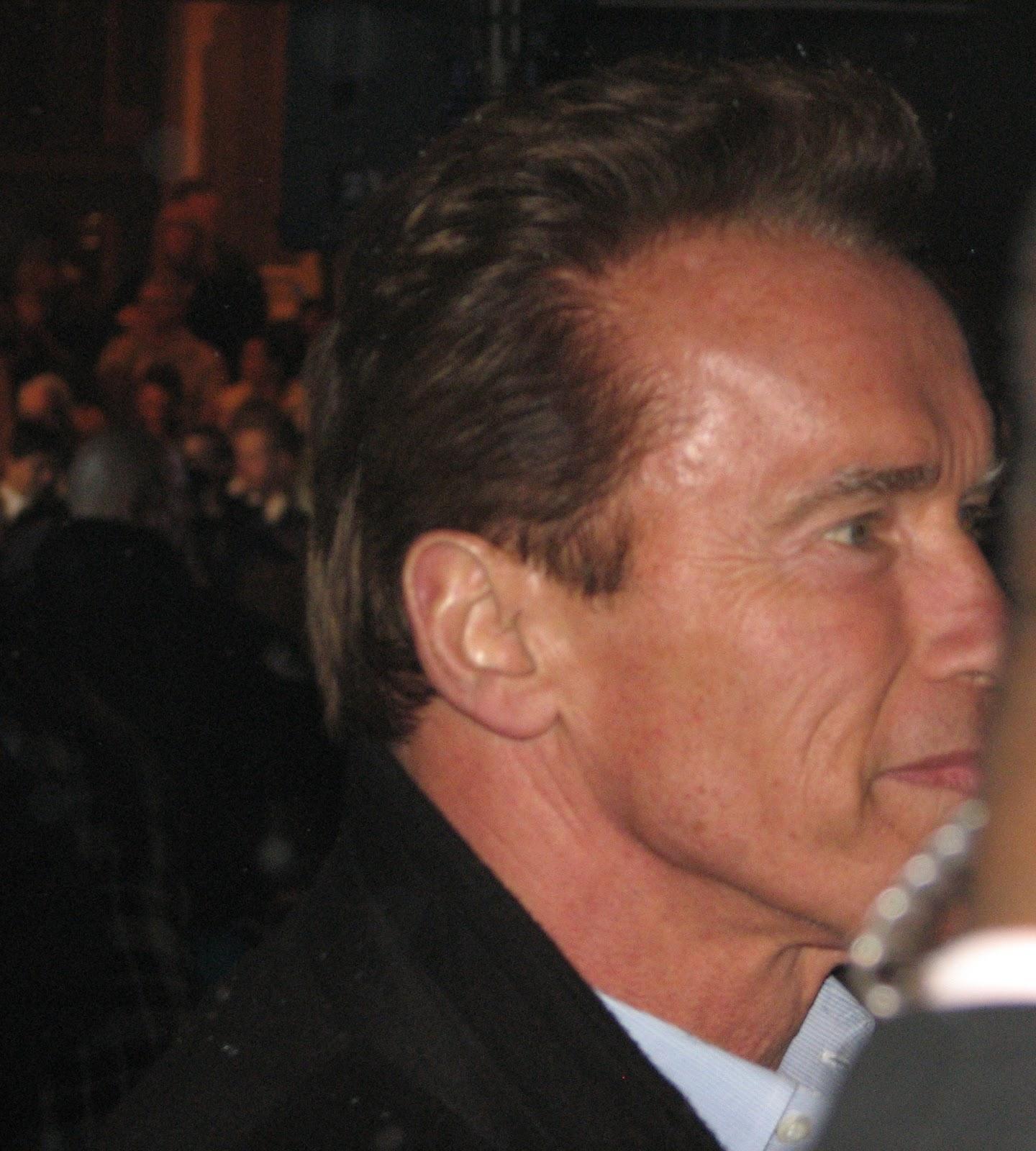 http://1.bp.blogspot.com/_LQQ5FS2UDbY/TOoZxf6yeTI/AAAAAAAADDk/R-4b7LhYz2k/s1600/Arnold+Alois+Schwarzenegger.jpg