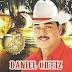Daniel Ortiz - Un 24 De Cerveza (2008)