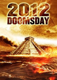 2012 Doomsday Download