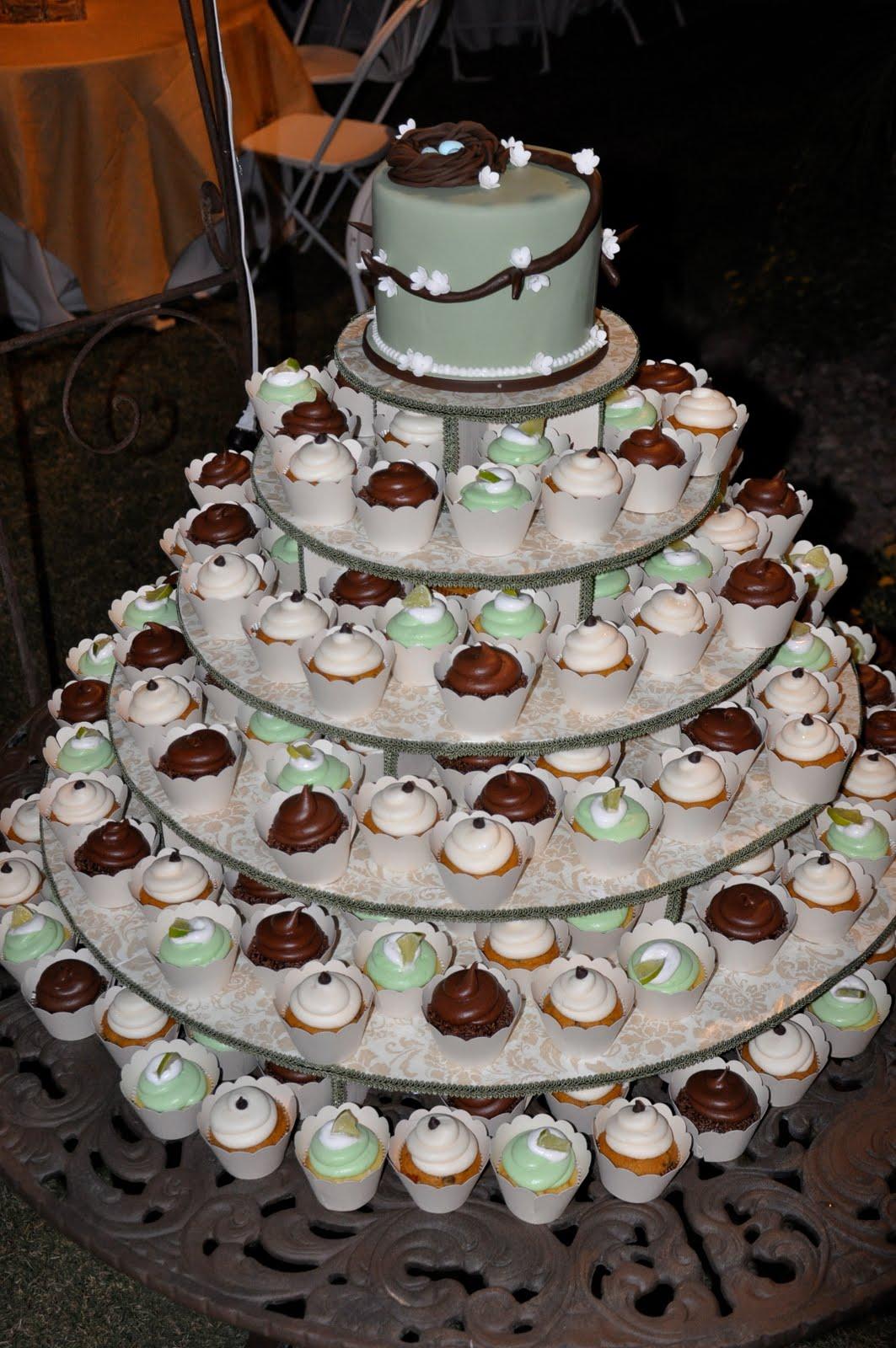 Bashas Cake Designs