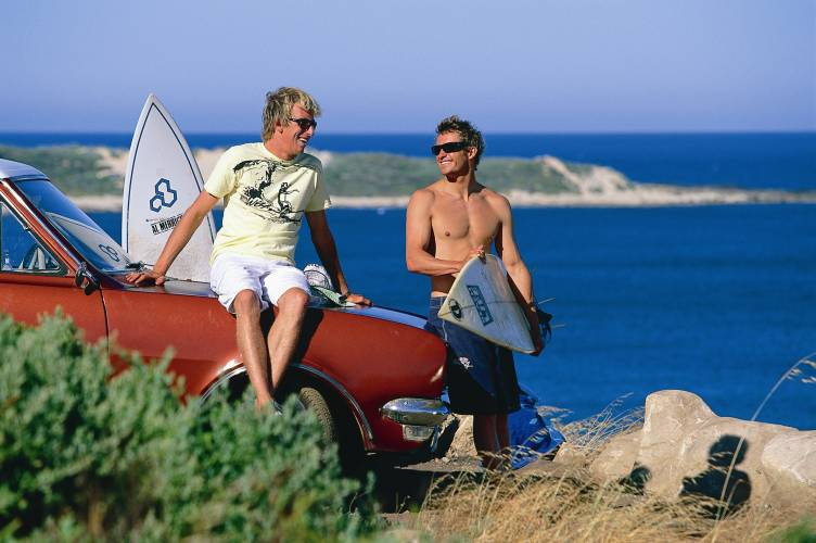 """imageH0 gay%2520surfers%25203994%2520wa 20060906 064007954876 """"I always found it hard to meet other gay surfers."""