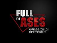 FULL DE ASES