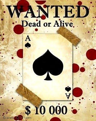 Club de poker pokerstar
