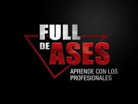 full de ases telecinco 09 12 2010